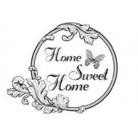 Home decor transzfer - HDT043